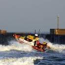 NSRI on a mission