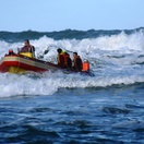 Our local NSRI